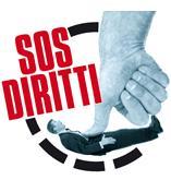 SOS - DIRITTI