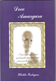 DOCE AMARGURA