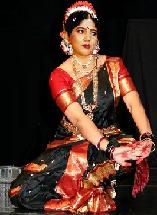 Bharathanatyam ( Classes in union nj )