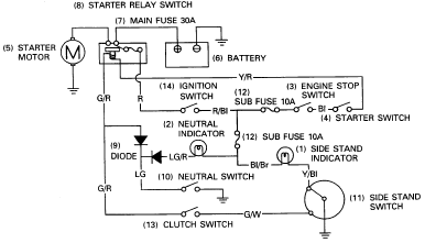 how to make electrical schematic diagram images make electrical how to make electrical schematic diagram images make electrical contact switch symbol furthermore relay schematic diagram ac voltage measuring circuit