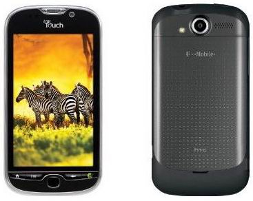 full text ebook htc t mobile mytouch 4g manual and tips and tricks rh fulltextebook blogspot com HTC myTouch 3G HTC myTouch 3G