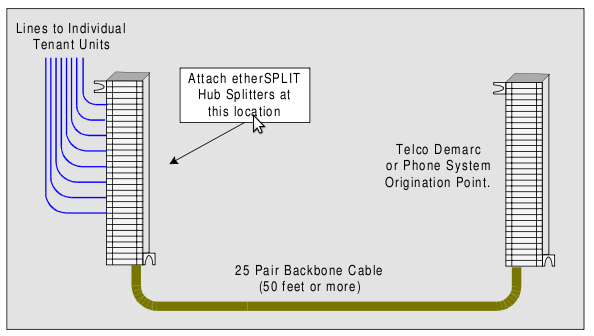Wiring Diagram For Phone Jack : Wall phone jack wiring diagram get free image about