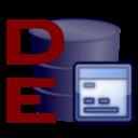 SQL.CLR