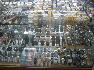 fake watches bangkok in France