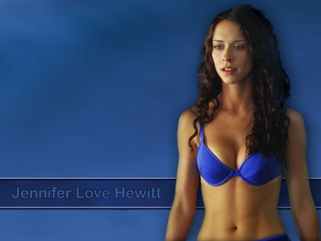 http://3.bp.blogspot.com/_ZJNQZOXU3-E/TPYScu9oC1I/AAAAAAAAAug/JJAxaXa_MnQ/s1600/Jennifer-Love-Hewitt5.jpg