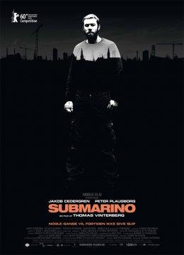 Submarino Legendado