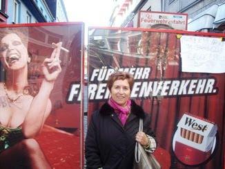 donde hay prostitutas calle prostitutas amsterdam