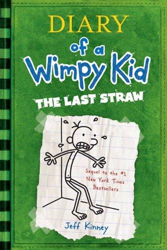 Anna Kate S Path To Teaching Diary Wimpy Kid