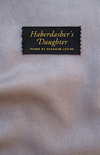 Haberdasher's Daughter