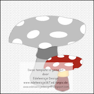 http://edelweisjedesign.blogspot.com/2009/08/mushroom-template.html