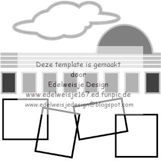 http://edelweisjedesign.blogspot.com/2009/09/template-2.html