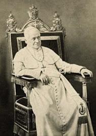 Los Papas de Pío XII