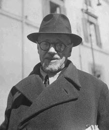 El rabino que se convirtió a Cristo