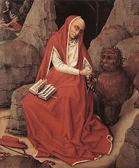 La Vulgata Clementina o Vulgata Vetus