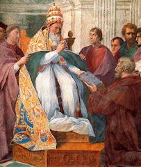 Derecho Canónico (Códigos y fuentes)