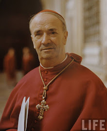 El cardenal Ottaviani y el magisterio de Pío XII sobre el Derecho público de la Iglesia