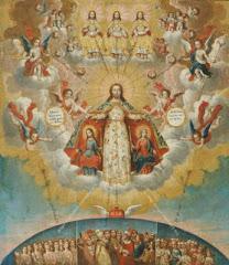 Directorio sobre la piedad popular y la Liturgia. Principios y Orientaciones. 2002