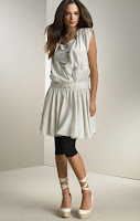 Derek Lam | shirt-dress | Bergdorf Goodman | Designer | Fashion | Sale