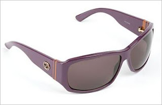 Gucci | Smart Bargains | Womens | Designer | Fashion | Sun Glasses