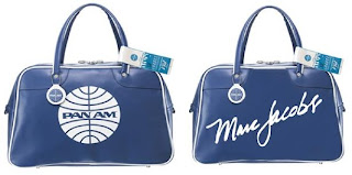Marc Jacobs | Designer | Handbags | Panam explorer bag