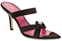 Kate Spade | Lidia | Designer | High Heel Shoes