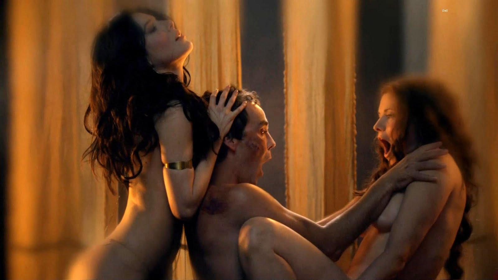 erotika-hd-film