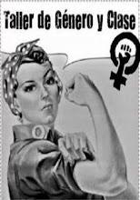 Hemos dado cierre al Taller de Género y Clase