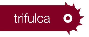 Revista Trifulca