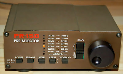 Vintage National Model 172850743905 as well 84769 also Crf1 as well 360217670171343446 as well Satlist. on preselector for sw receivers
