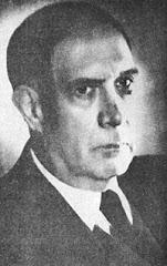 Manuel Galvez