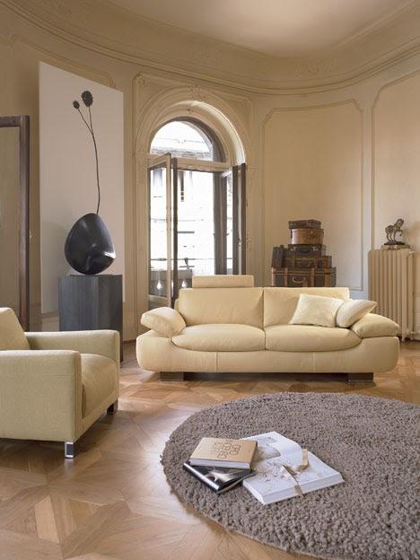 Decoracion de interiores estilo high tech for Estilos decoracion interiores
