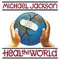 Escute Heal The World
