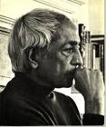 LA EDUCACIN SEGN KRISHNAMURTI