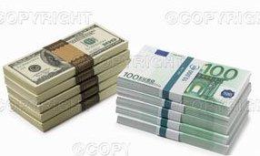 [Money+&+Euro.+jpg]