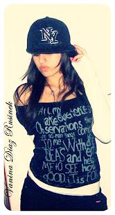 Ojala el tiempo se parara para poderte besar Eternamente ♥ ♫