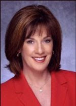 DIANE DIMOND