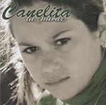 web oficial de canelita