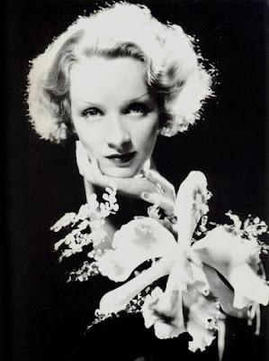 1932+Marlene+Dietrich.jpg