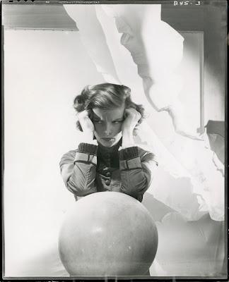 1935+Katharine+Hepburn.jpg