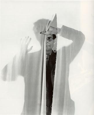 1936+Aldous+Huxley.jpg