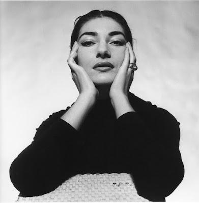 1957+maria+callas.jpg
