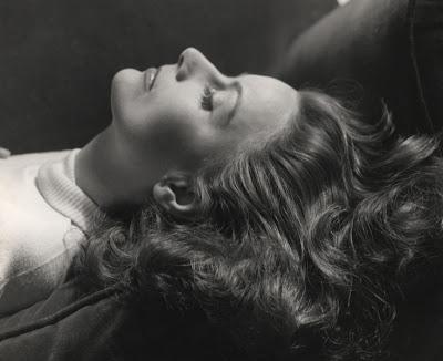 1946+Greta+Garbo.jpg