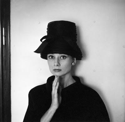 Audrey+Hepburn.jpg