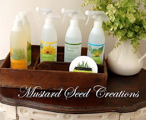 Check out the Review and Giveaway at 