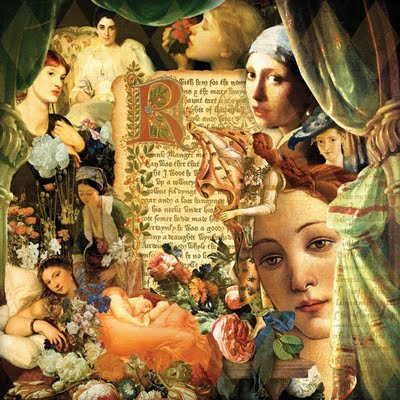 an introduction to the history and the origins of renaissance The renaissance as a phenomenon in european history is best understood as a series of social, political, and cultural responses to an intellectual trend which began in italy in the fourteenth century.