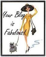gracias a http://gabriellemode.blogspot.com/