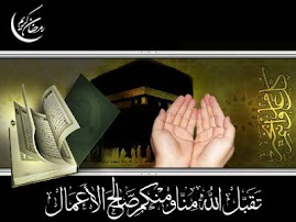 Doa Kami yang Terdzolimi di PPP