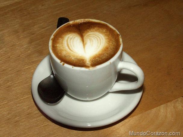 Comenzando de nuevo [Brooke & Lucas] - Página 2 Cafe-con-leche-corazon-imagen_thumb%255B2%255D