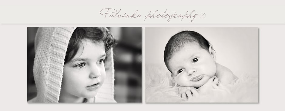 Palvinka PHOTOGRAPHY