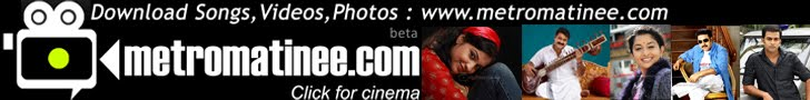 www.metromatinee.com : Movie Reviews & News